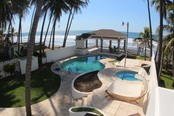 cocal beach house for rent