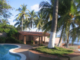 el zonte beach house for rent