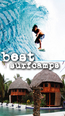 surfcamps in el salvador