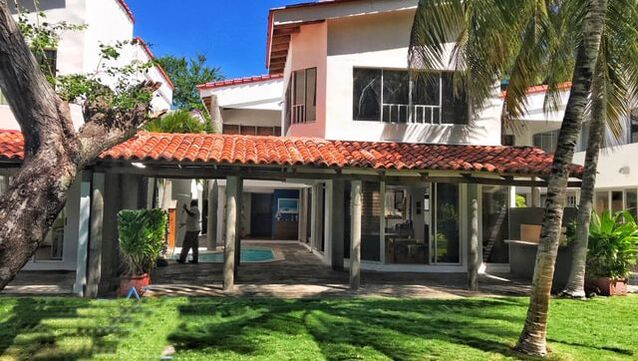 costa del sol el salvador - for sale