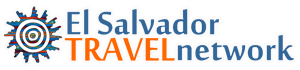 El Salvador Hotels and Travel, holidays, tour operator company, travel network