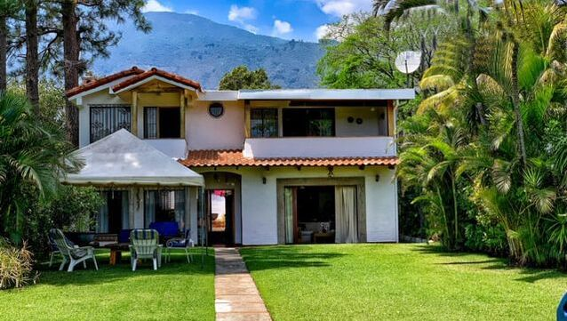 property for sale in coatepeque lake
